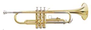 Oxford Brass Trumpet