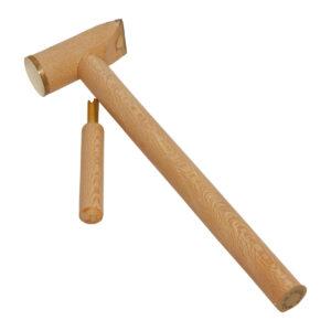 kalimba tuner hammer